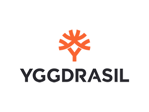 yggdrasil_casino_software